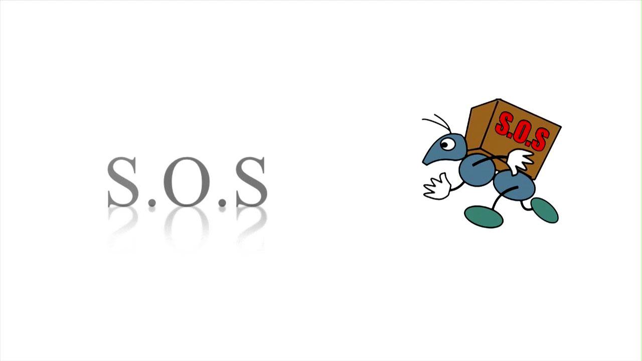SOS-INFOFILM-Thumb